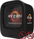 AMD Threadripper 1900X 3.8GHz sTR4 processzor