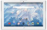"Acer Iconia B3-A40 -K3HZ 10"" 16GB android 7.0 tablet fehér"