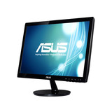 "Asus 18.5"" 1366x768 VS197DE LED monitor"