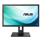 "Asus 21.5"" 1920x1080 BE229QLB LED monitor"