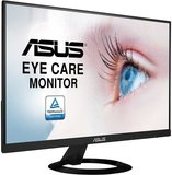 "Asus 23"" 1920x1080 VZ239HE LED monitor"