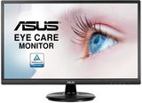 "Asus 23,8"" 1920x1080 VA249HE LED monitor"