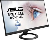 "Asus 23,8"" 1920x1080 VZ249HE LED monitor"