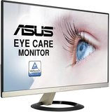 "Asus 23,8"" 1920x1080 VZ249Q LED monitor"