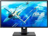 "Asus 24"" 1920x1080 VG245HE LED gamer monitor"
