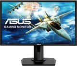 "Asus 24"" 1920x1080 VG245Q gamer LED monitor"