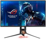 "Asus 27"" 1920x1080 XG27VQ LED gamer monitor"