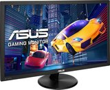 "Asus 27"" 1920x1080 VP278QG LED monitor"
