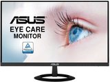 "Asus 27"" 1920x1080 VZ279HE LED monitor"