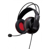 Asus Cerberus Gaming Headset PC/PS4