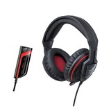 Asus ORION PRO ROG gaming headset