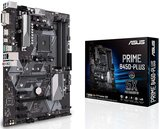 Asus B450 PRIME B450-PLUS am4 ddr4 atx alaplap