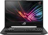 "Asus notebook ROG GL503VS -ES056 15,6"" (1920x1080) fekete"