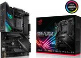 Asus X570 ROG Strix X570-F Gaming am4 ddr4 atx alaplap
