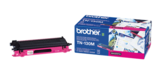 Brother TN130M magenta toner eredeti
