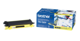 Brother TN130Y sárga toner