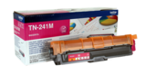 Brother TN241M magenta toner eredeti