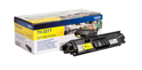 Brother TN321Y sárga toner