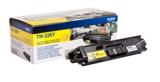 Brother TN326Y sárga toner