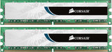 Corsair Vengeance LP 16GB (2x8GB) DDR3-1600MHz Kit PC (DIMM) memória