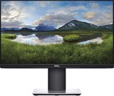"Dell 24"" 1920x1080 P2419H LED monitor"