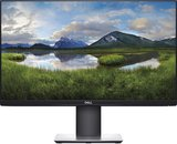 "Dell 23,8"" 1920x1080 P2419HC LED monitor"