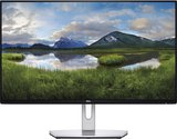 "Dell 23,8"" 1920x1080 S2419H LED monitor"