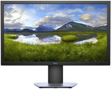 "Dell 24"" 1920x1080 S2419HGF LED monitor"