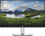 "Dell 27"" 1920x1080 S2719H LED monitor"