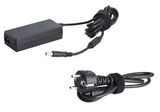 Dell 65W notebook AC adapter