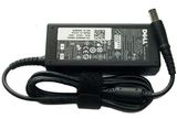 Dell 90W AC Adapter Inspiron notebookhoz