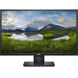 "Dell 23,8"" 1920x1080 E2420HS LED monitor"