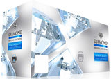 Diamond Samsung ML-D2850B toner fekete