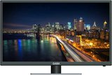 "Gaba GLV-2800 28"" LED TV"