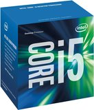 Intel Core i5 7500 (3.4GHz/6MB Cache) LGA1151 CPU