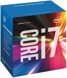 Intel Core i7 7700 (3.6GHz/8MB Cache) LGA1151 CPU