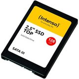 "Intenso 128GB 2.5"" SATA3 SSD"