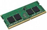 Kingston ValueRAM 2GB DDR3L-1333MHz notebook (SODIMM) memória