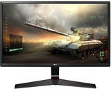 "LG 23,8"" 1920x1080 Gaming 24MP59G-P LED monitor"