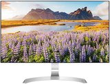 "LG 27"" 1920x1080 Otthoni-irodai 27MP89HM-S LED monitor"
