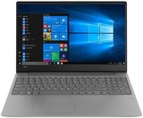 "Lenovo notebook Ideapad 330S 81F500VUHV 15.6"" (1366x768) windows 10 szürke"