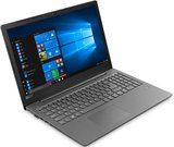 "Lenovo notebook Ideapad V330 81AX00J5HV 15.6"" (1920x1080) Windows 10 Pro acélszürke"