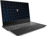 "Lenovo notebook Legion Y540 81SY00NVHV 15.6"" (1920x1080) Windows 10 Home Fekete"