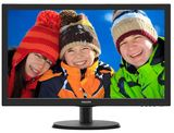 "Philips 21.5"" 1920x1080 223V5LHSB2/00 LED monitor"