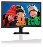 Philips 21.5'' 1920x1080 223V5LSB2/10 V-line LED monitor