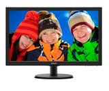"Philips 21.5"" 1920x1080 223V5LSHB/00 LED monitor"