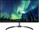 "Philips 27"" 2560x1440 E sorozat 276E8FJAB LED monitor"