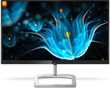 "Philips 27"" 1920x1080 E sorozat 276E9QDSB LED monitor"
