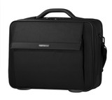 "Samsonite Office Case Plus M 15,4"" notebook táska"