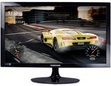 "Samsung 24"" 1920x1080 S24D330H LED monitor"